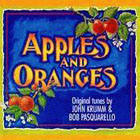 Apple & Oranges cover (12k jpg)