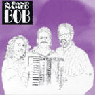 A Band Named Bob cover (16k png)