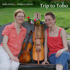 Trip to Tobo cover (12k jpg)